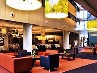 Hotel Rotterdam Blijdorp