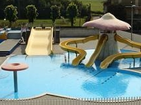 Residence Sport and Benessere