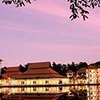 Green Lake Resort and Spa