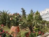 Af Hotel-aqua Park - Aparthotel