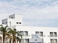 Protea Hotel F