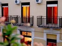 Hotel Catania Cristal Park
