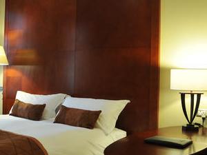 Protea Hotel Ikeja