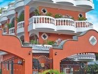 Hotel Le Priss Inn