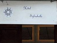 Hotel Sylvabelle