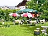 Hotel Grattschloessl - Aparthotel