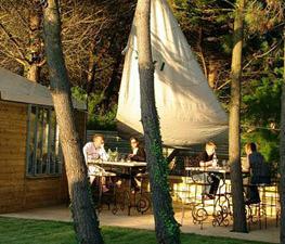 Hotel Restaurant and Spa Plaisir*** -