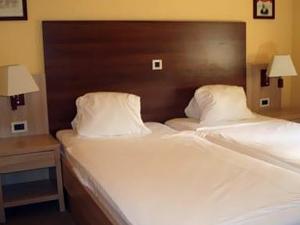 Hotel Lisinski