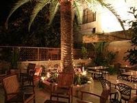 Hotel L'albion