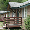 Loon Lake Lodge And Rv Resor