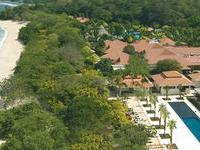 Reserva Conchal