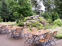 Hotel Tannenpark