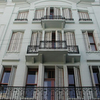 Tribeca Buenos Aires Apart Hotel