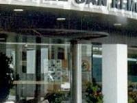 San Remo Resort Hotel