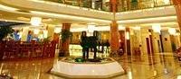 Empark Grand Hotel Xian