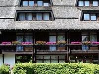 Beauty and Wellness Resort Adler