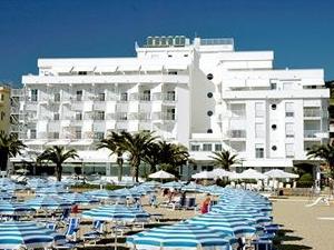 Hotel Abruzzo Marina