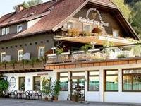 Gasthof Zur Post - Inn