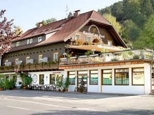 Gasthof Zur Post - Inn