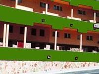 Citymar Hostal El Ciervo