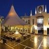 Suite Hotel Atlantis Fuerteventura Resort Be Live