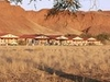 Namib Desert Lodge Namib Desert