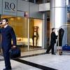 Rq Santiago Suites