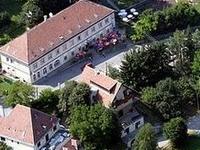 Marienhof Hotel Restaurant