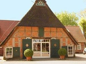 Hotel Dreim