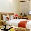 Bro&sis Hotel - Hang Bun