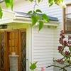 Catalina Guesthouse-montebello