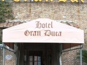 Hotel Gran Duca