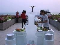 Nusa Playa Hotel Spa