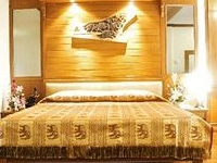 Royal Ivory Nana Resort Hotel