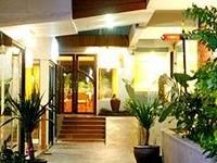Residence Rajthaevee