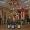 Greentree Inn Jiangyin Middle Renmin Road Hotel