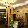 Greentree Inn Wuxi East Renmin Road Hotel