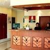 Greentree Inn Nantong Rudong Hotel