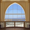 Melia Sharm