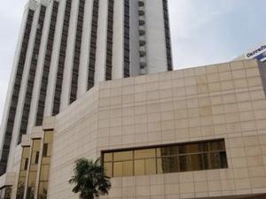 Xi An Orient Hotel