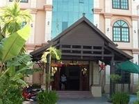 Sydney Angkor Hotel