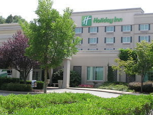 Holiday Inn Budd Lake Rockaway