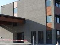 Hotel Dauphin Saint Hyacinthe