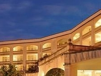 Corinthia Palace Hotel Spa