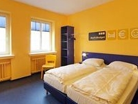 Bed and Budget Hannover