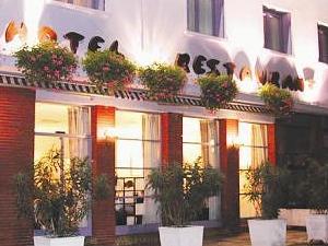 Inter-hotel Le Chapon Fin