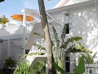 Karavansara Retreat and Residences