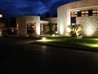 Hotel Chiusa Di Chietri