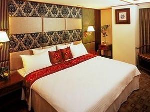 Han She Hotel