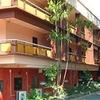 Centera Beach Hotel